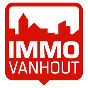 Immo Vanhout