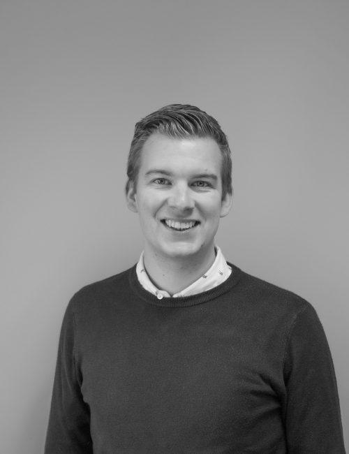 Yannick Van Oevelen