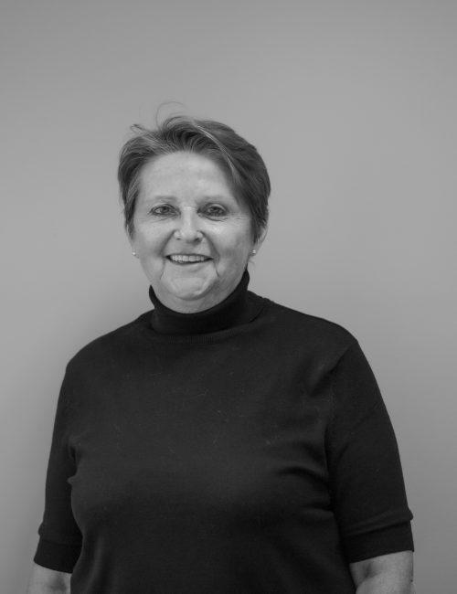 Karine Smolders